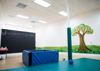 los-angeles-occupational-therapy-schools