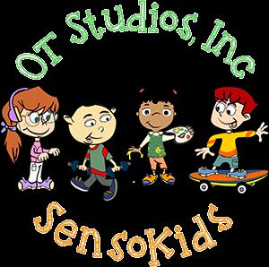 OT Studios, Inc.